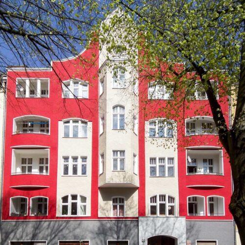 2007 11 Togostraße 7 2