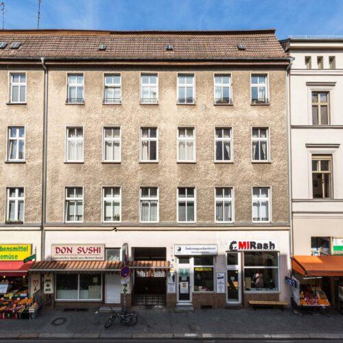 2003 03 Brückenstraße 15 2