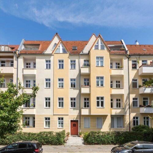 2006 04 Glanzstraße 3