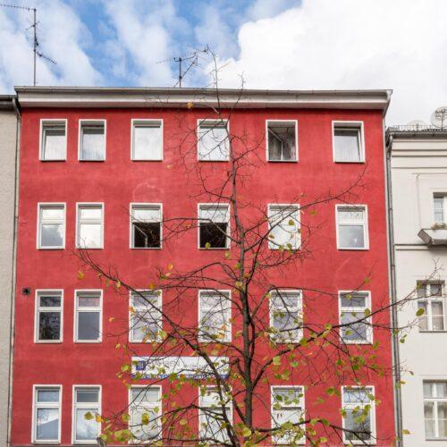 2008 03 Oranienstrasse 16 1