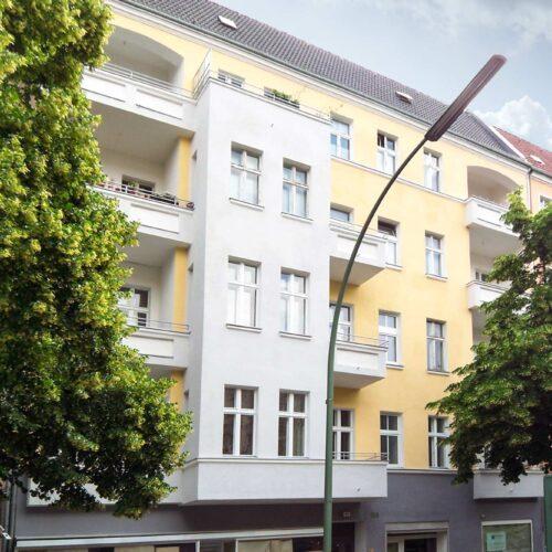 2008 11 Sonnenallee 155 01