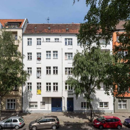 2010 12 Buchstrasse 6 1
