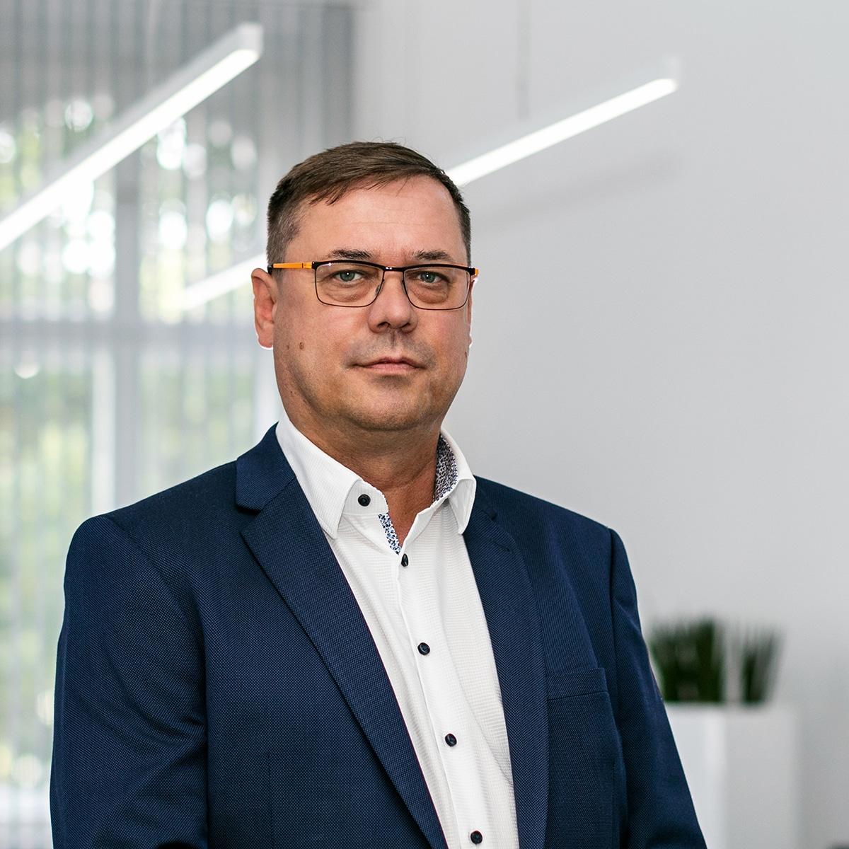 2020_Mähren_Schleussner_Ulf-1