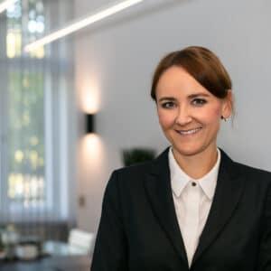 2020 09 30 Mitarbeiter Portrait Janina Franz 021 1