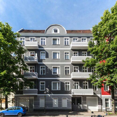 2013 02 Heidelberger Str 31 01