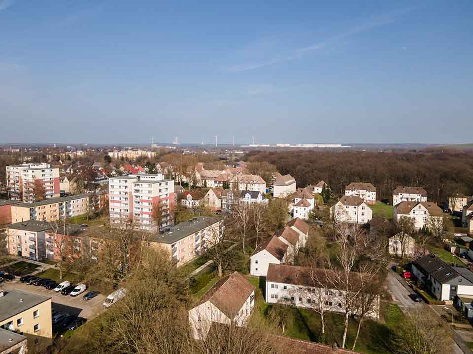 2021_Do_Dortusstraße_1_25_Objekt_Drohne-15_klein