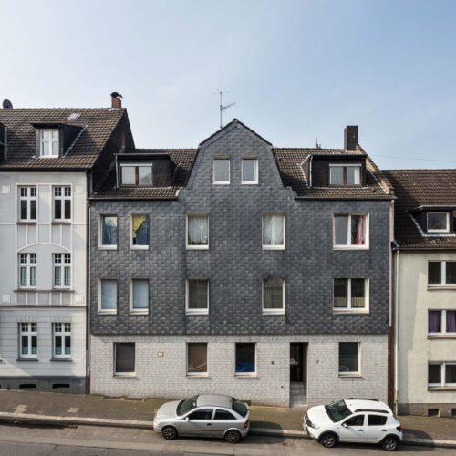 2020 12 E Schonnebeckhoefe 01