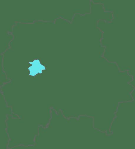 portfolio map L Leutzsch OVER