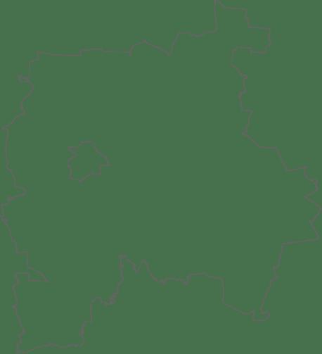 portfolio map L Leutzsch