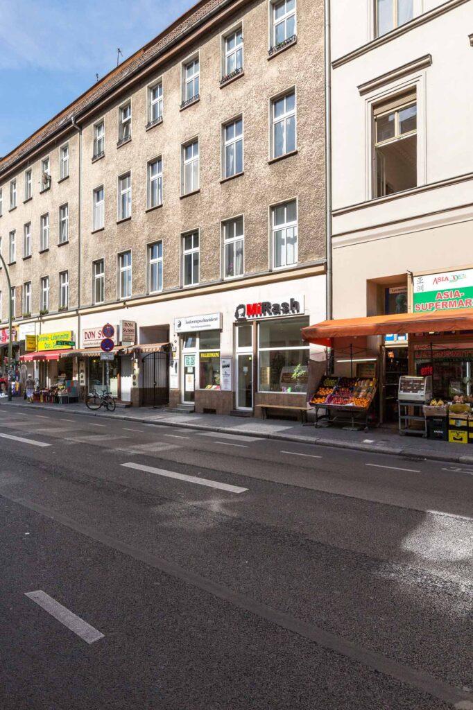 2003 03 Brückenstraße 15 5