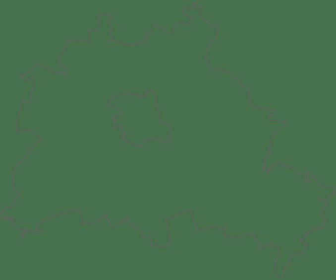portfolio map B Mitte 01