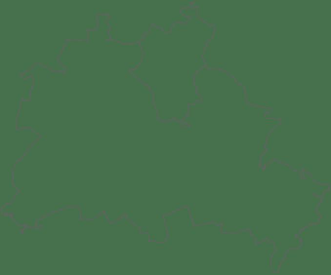 portfolio map B Pankow