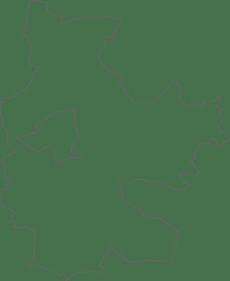 portfolio map CB Schmellwitz