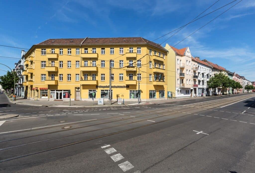 2007 08 Edisonstraße 51 3