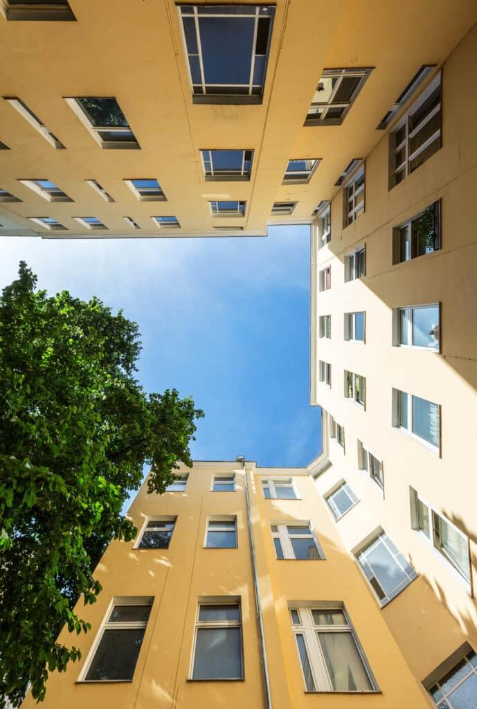 2007 09 Heidelberger Straße 30 13