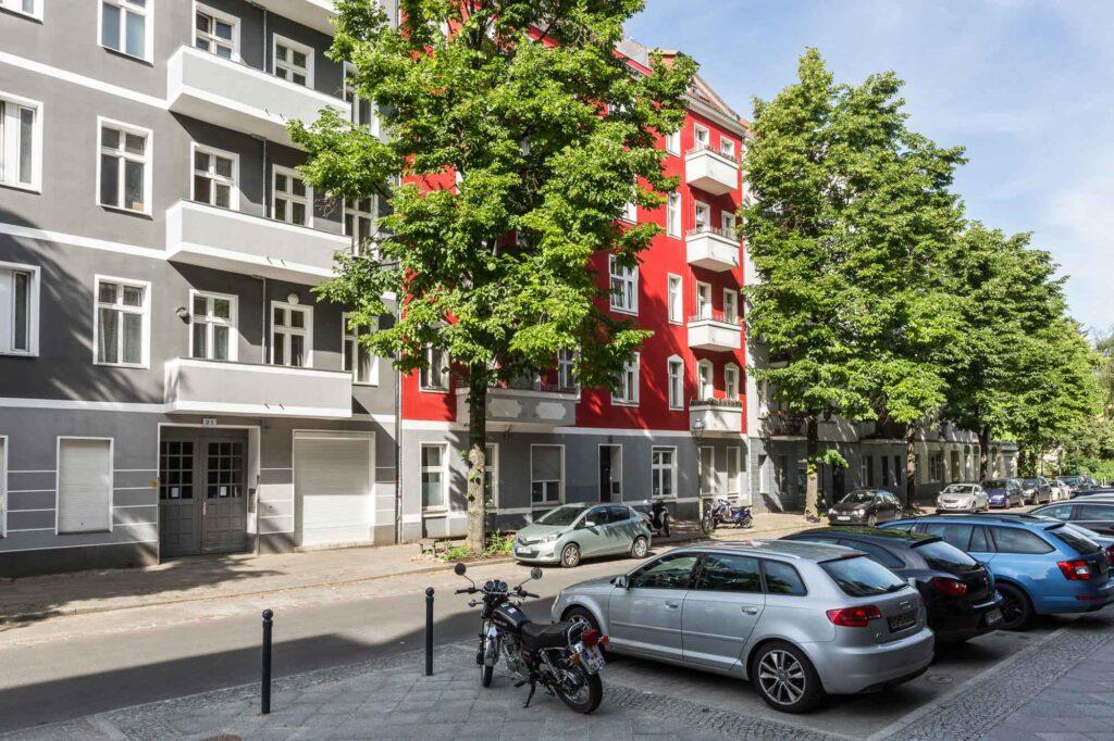2007 09 Heidelberger Straße 30 6