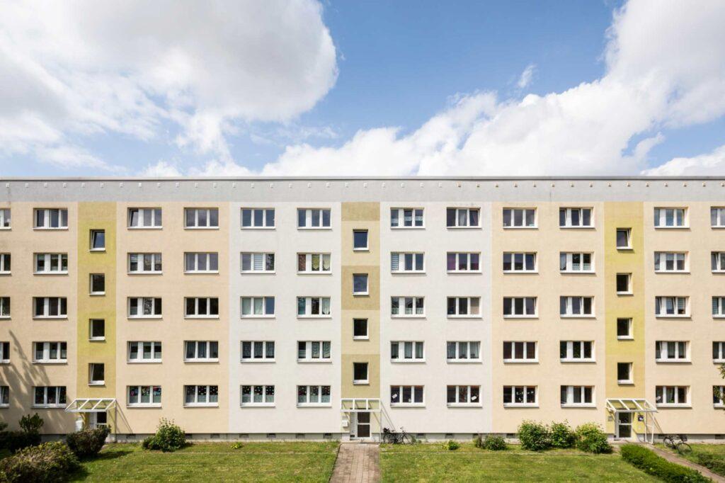 2020 05 MD Innsbrucker 1