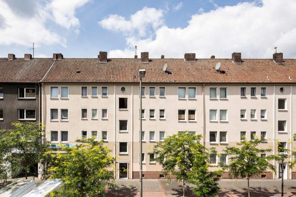 2020 06 DO Schützenstraße 1