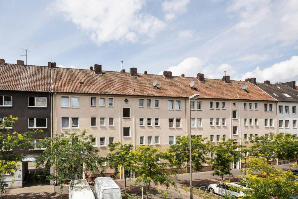 2020 06 DO Schützenstraße 2