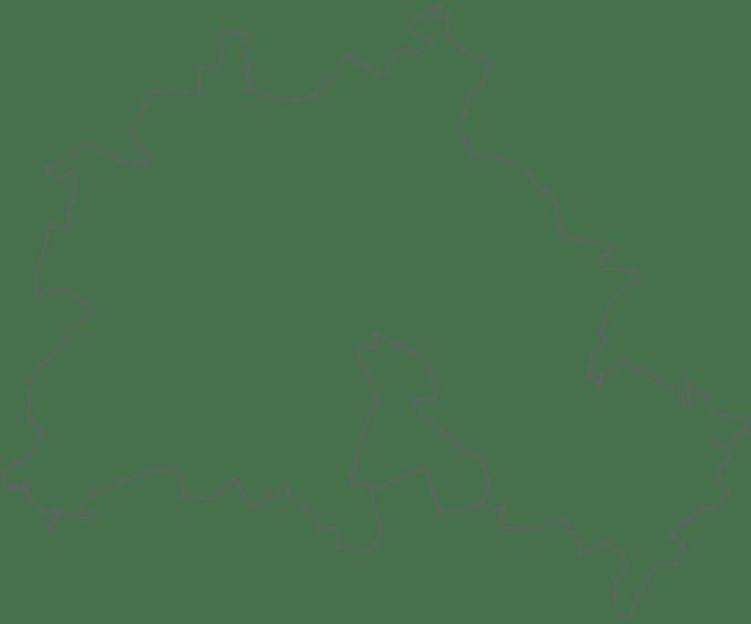 portfolio map B Neukölln