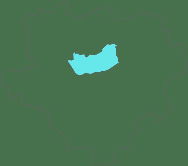 portfolio map DO Innensatdt Nord OVER