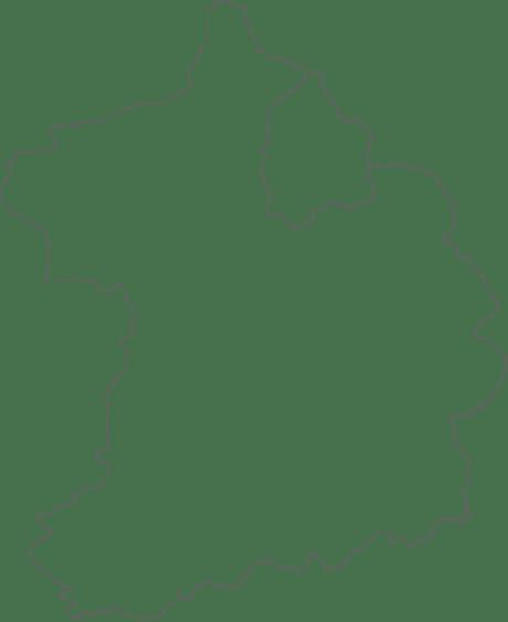portfolio map E Stadtbezirk VI