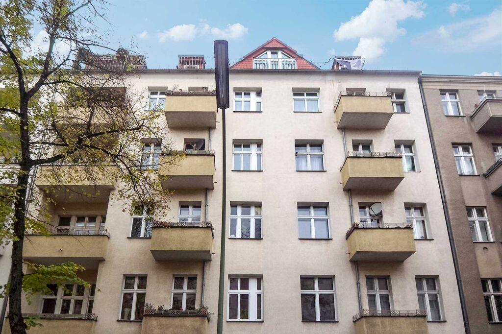 2009 11 Wildenbruchstr 69 02