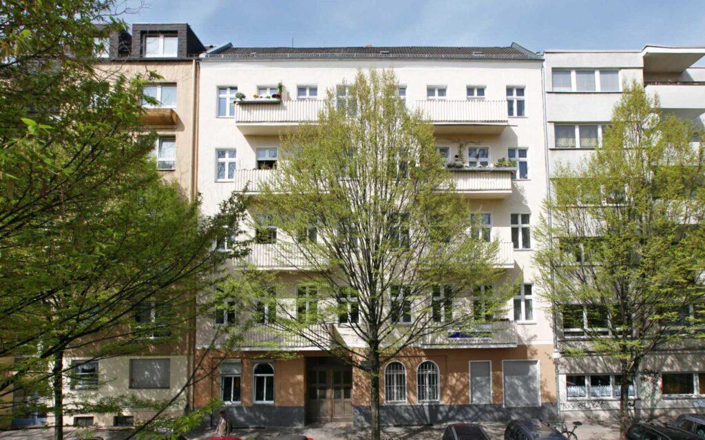 2011 06 emdener45 01