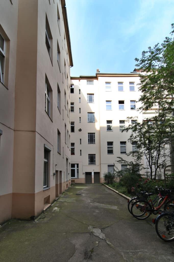 2011 06 emdener45 03