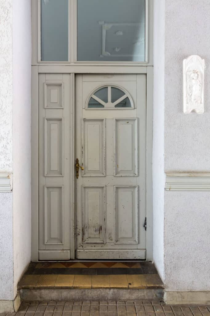 2012 06 Schreinerstrasse 8 004