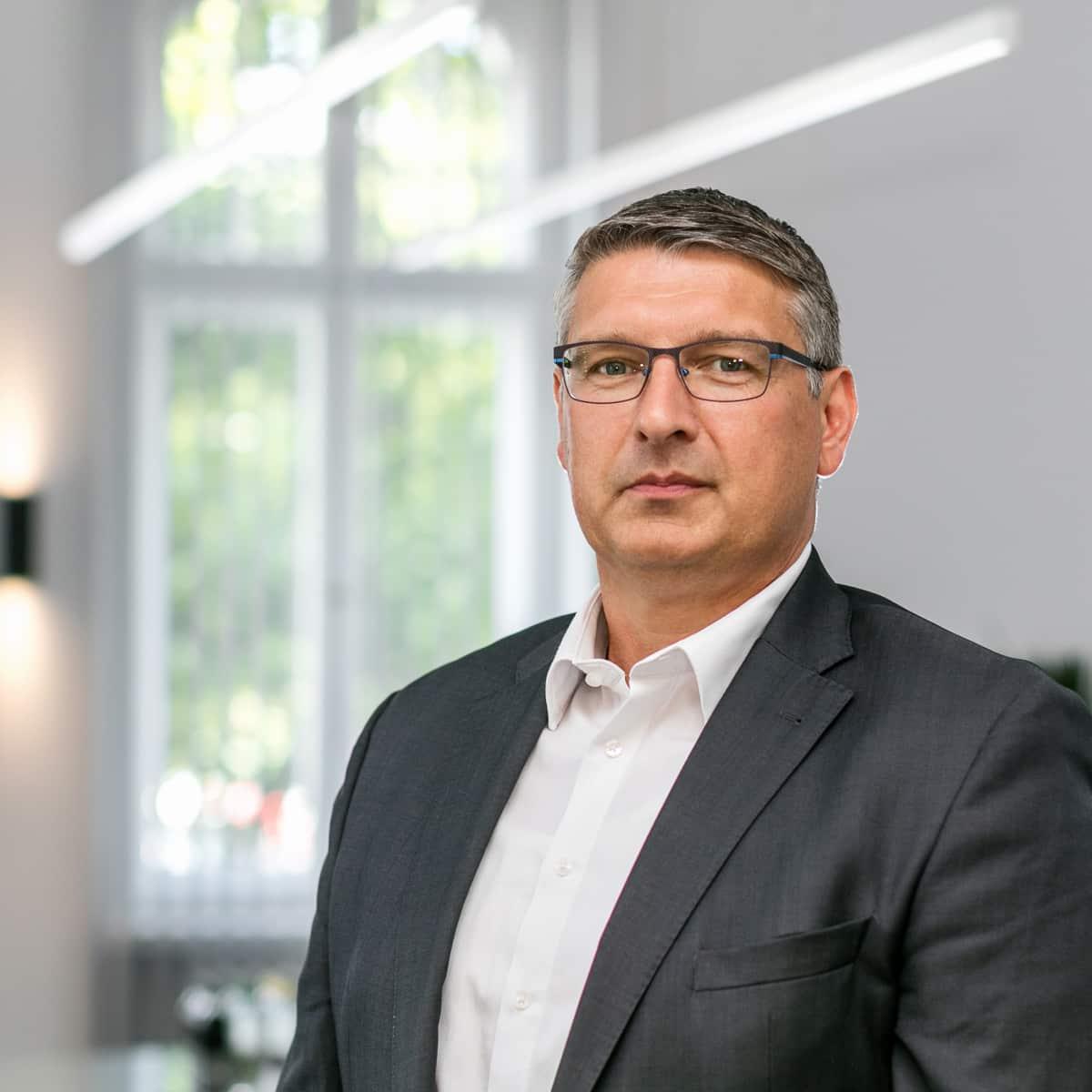 2020_Mähren_Kleiner_ Hans-1