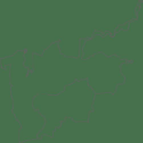 map BRB Neustadt