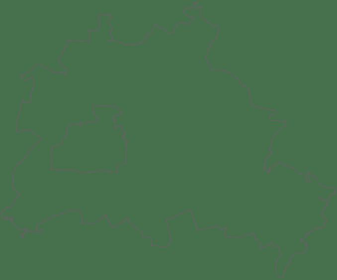 portfolio map B Charlottenburg Wilmersdorf