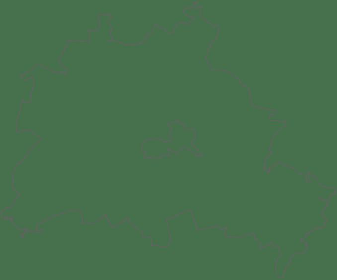 portfolio map B Friedrichshain Kreuzberg