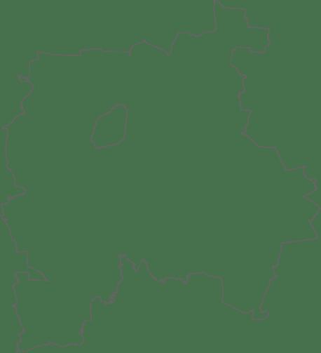 portfolio map L Moeckern