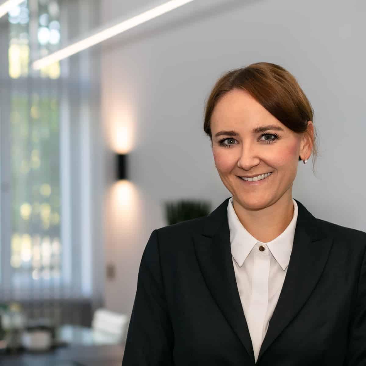 2020-09-30_Mitarbeiter-Portrait_Janina-Franz-021