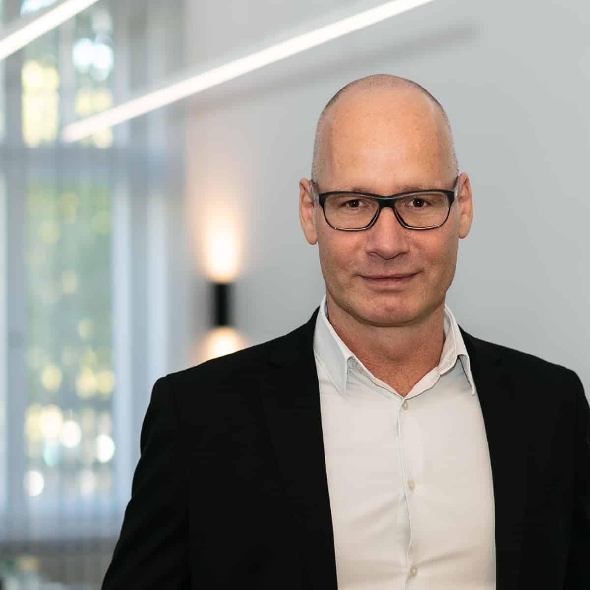 2020-09-30_Mitarbeiter-Portrait_Matthias-Haack_044
