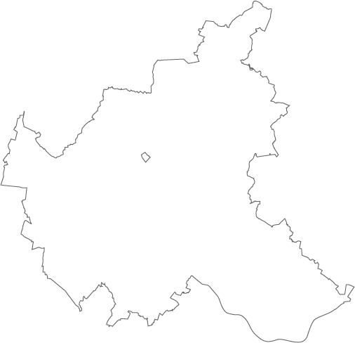 portfolio map HH Hoheluft Ost 1