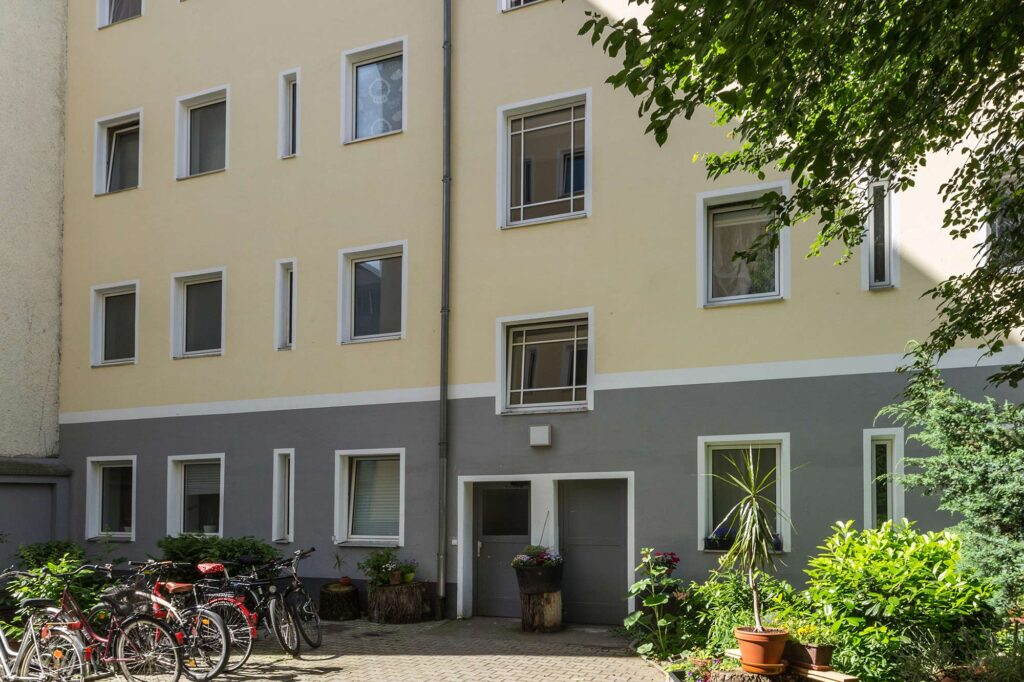 2013 02 Heidelberger Str 31 04