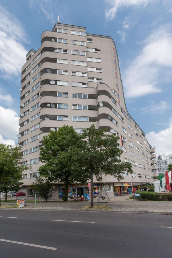 2014 07 Hallesches Ufer 24 03 1
