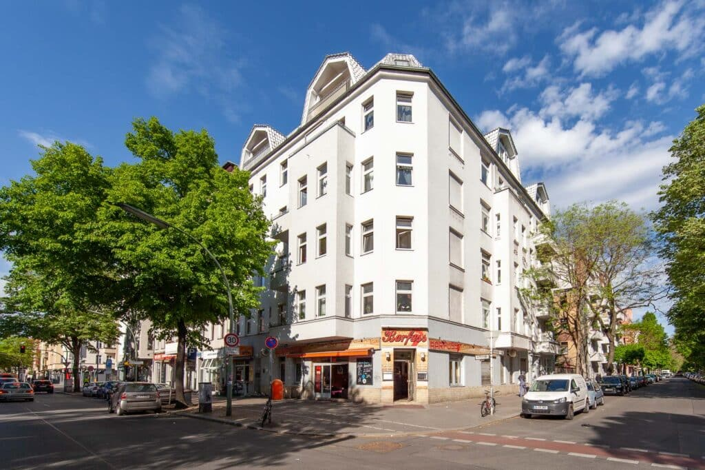 2015 04 Barfusstr 5 Glasgower Str 33 01