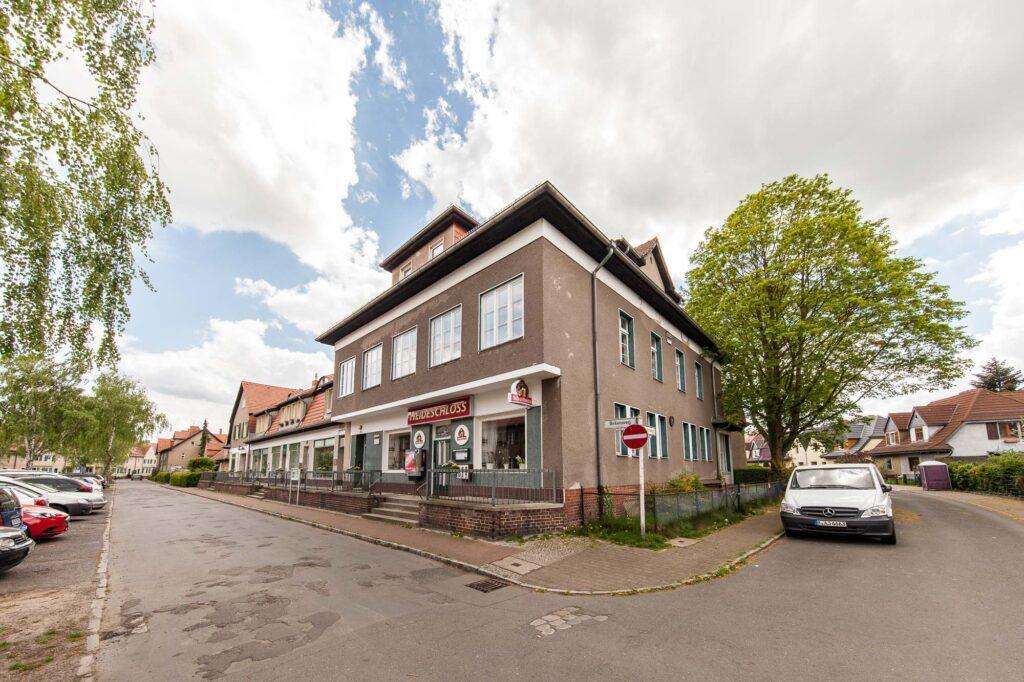 2015 04 Waldsiedlung Hakenfelde 09