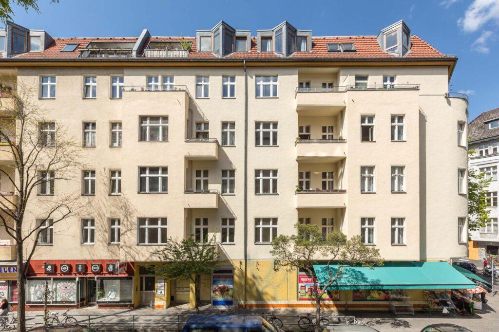 2015 11 Donaustr Anzengruber Str 04