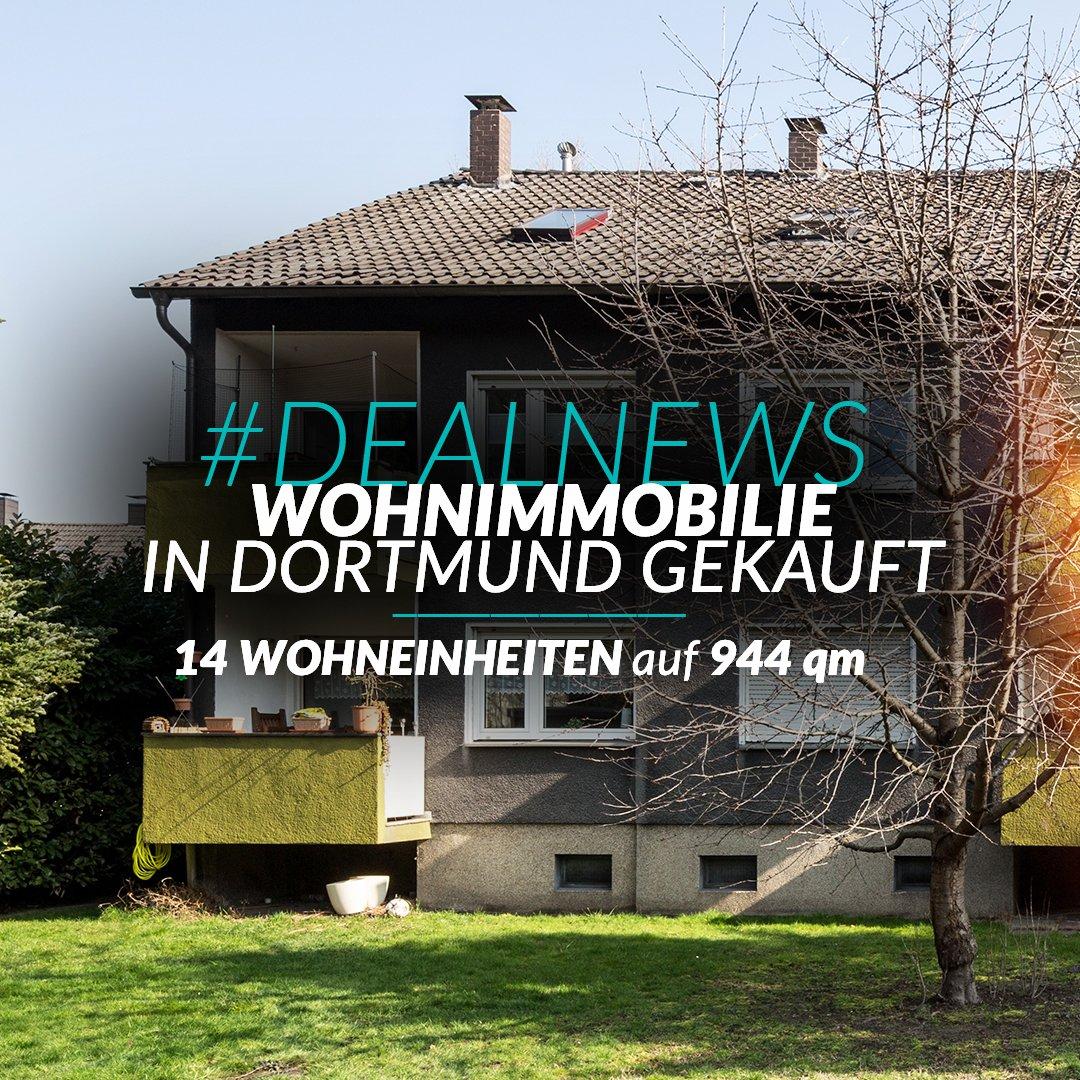 2021 03 30 Dealnews Dortmund