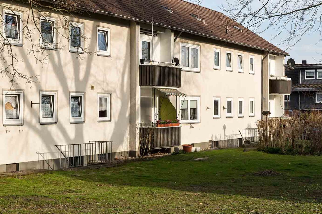 2021_Do_Dortusstraße_1_25_Objekt-68_klein