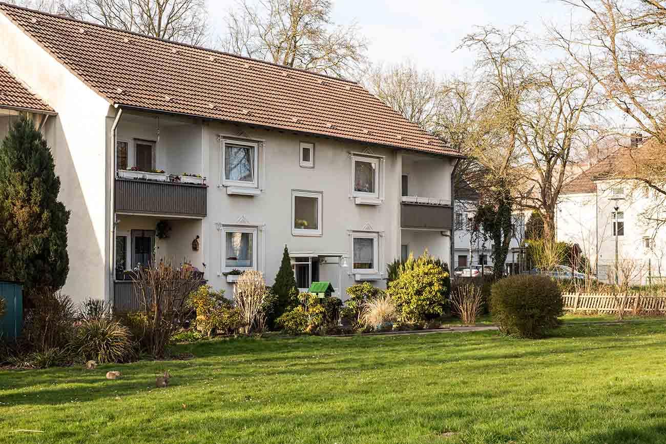 2021_Do_Dortusstraße_1_25_Objekt-75_klein