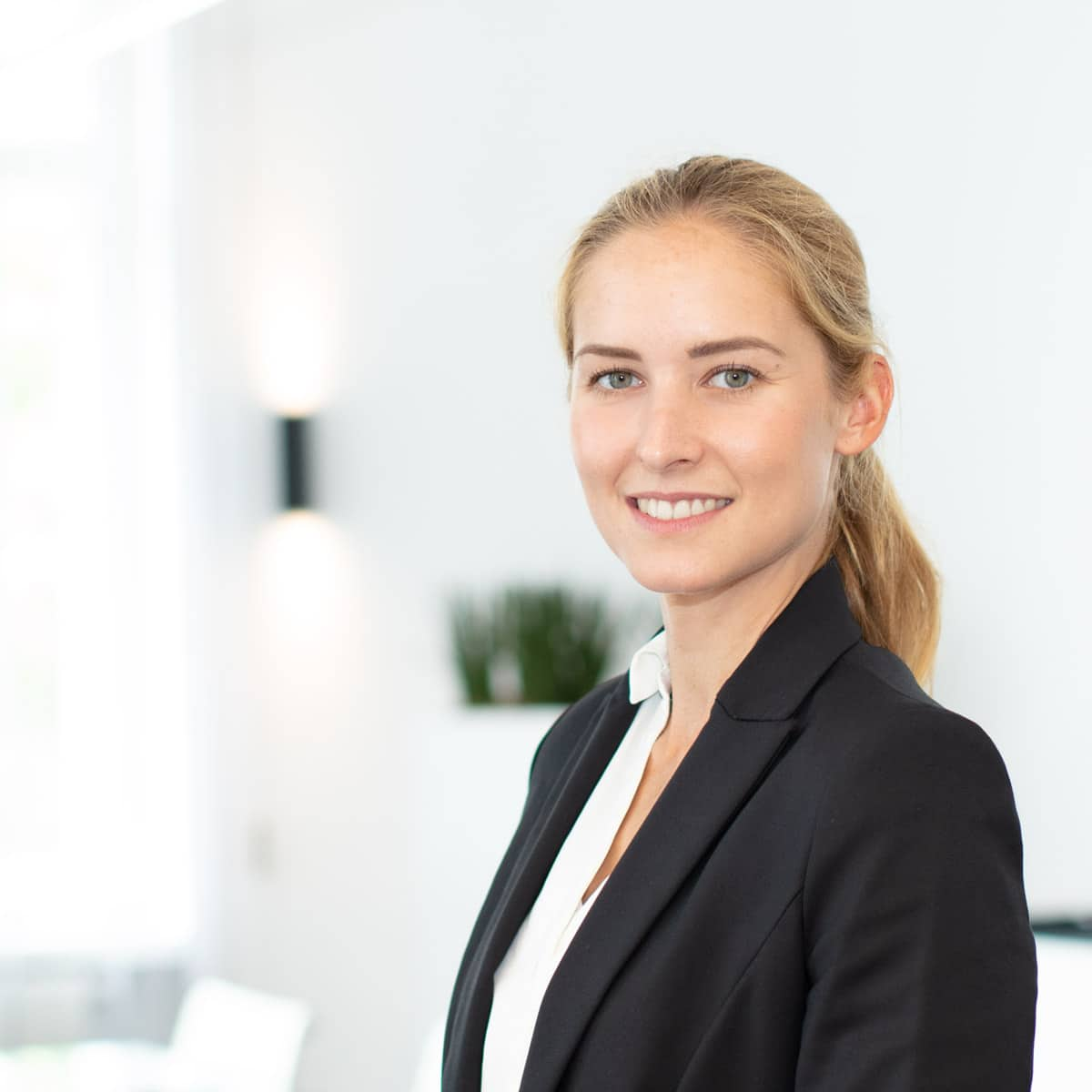 2021_Mähren_Lehmann-Denise