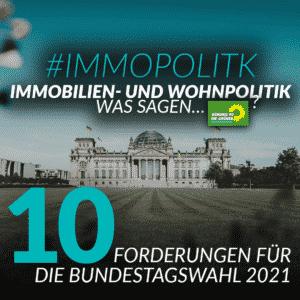 20210526 MaehrenAG PDF Immopolitik Square NB Cover Insta1