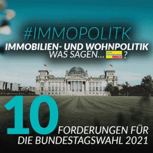 20210607 MaehrenAG Immopolitik Insta AD 1