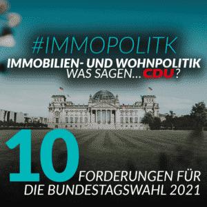 20210624 MaehrenAG Immopolitik Insta AD 1